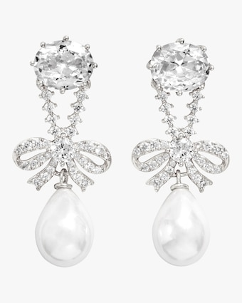 Knightsbridge Earrings
