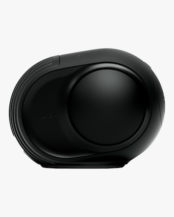 Devialet Phantom Reactor 900 Wireless Speaker 1
