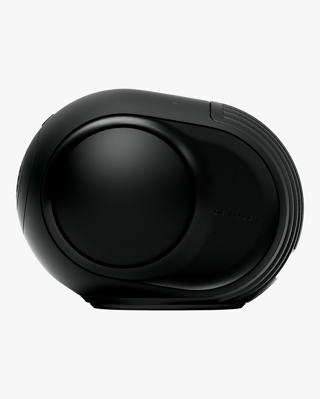Devialet Phantom Reactor 900 Wireless Speaker 2