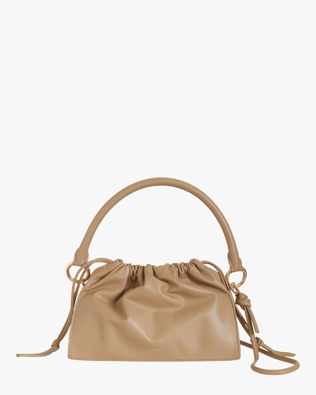 Bom Handbag