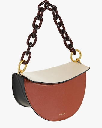 Doris Handbag