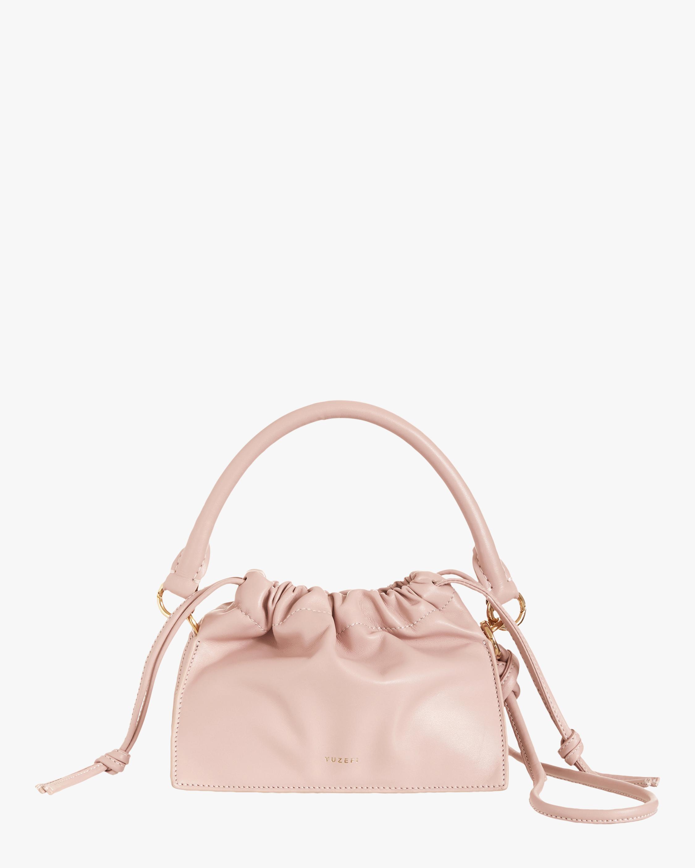 Mini Bom Handbag