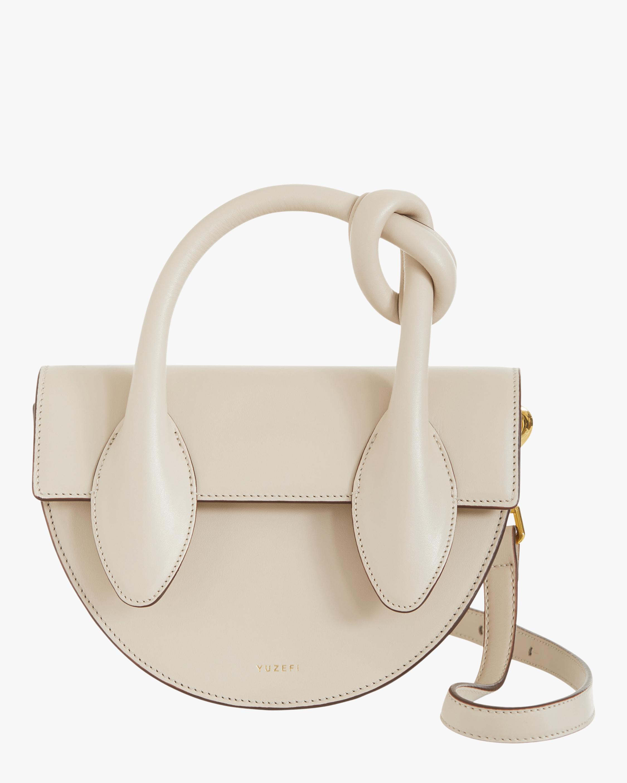 Dolores Bag