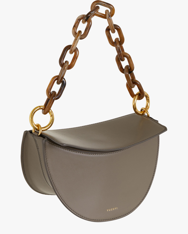 Yuzefi Doris Handbag 1