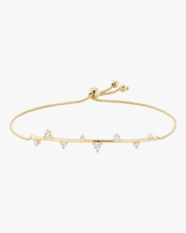 Sophie Ratner Scatter Bracelet 1