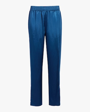 Gregory Track Pants
