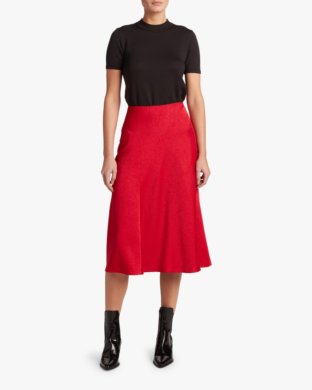 Letti Skirt