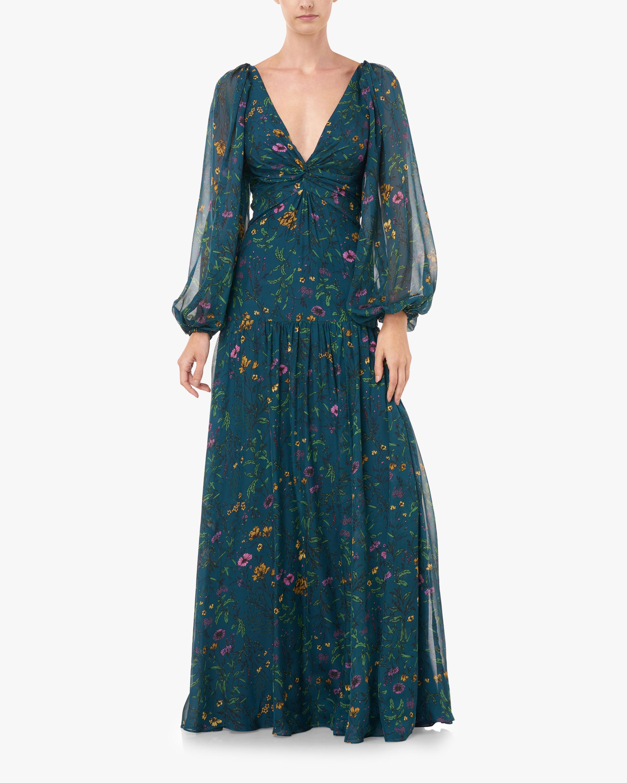 Amur Guinevere Dress 2