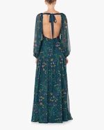 Amur Guinevere Dress 3