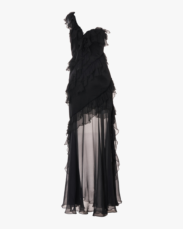 Amur Harlow Dress 1
