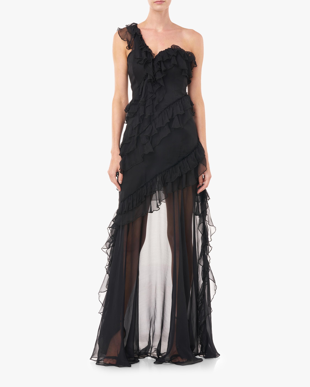 Amur Harlow Dress 2