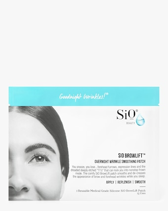 SiO Brow Lift