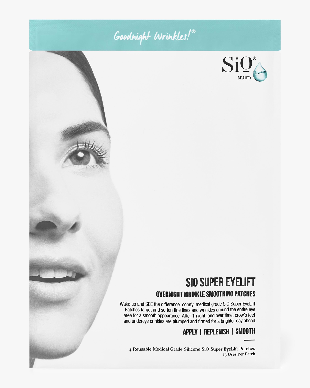 SiO Super Eye Lift 4pk