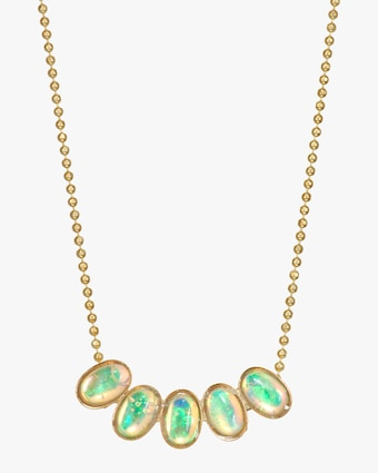 Lionette Nikki Necklace 1
