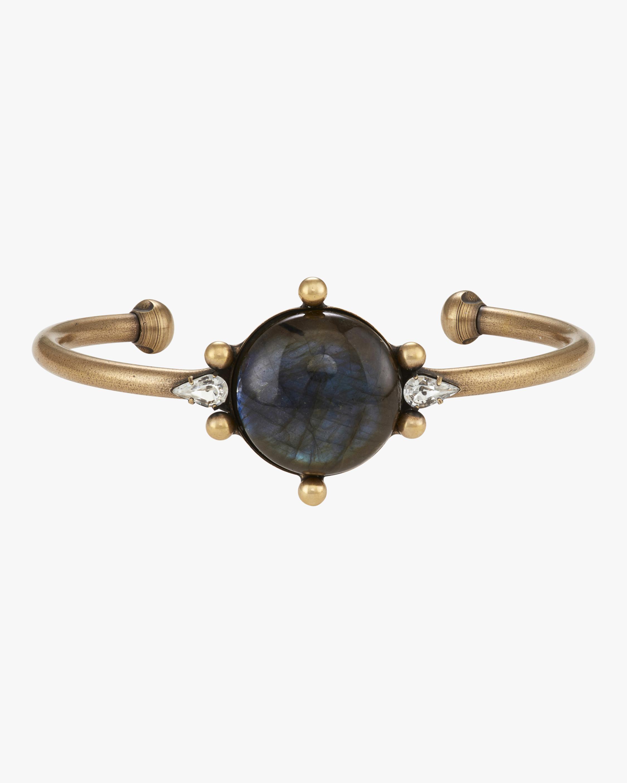 Lionette Vashti Bracelet 2