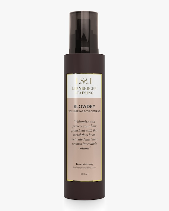 Lernberger Stafsing Blowdry 200ml 0