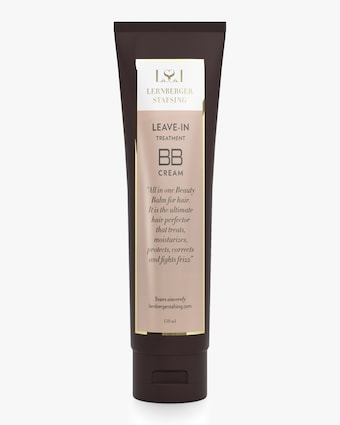 Lernberger Stafsing Leave In Treatment BB Cream 150ml 2