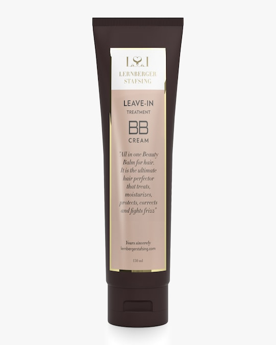 Lernberger Stafsing Leave In Treatment BB Cream 150ml 0