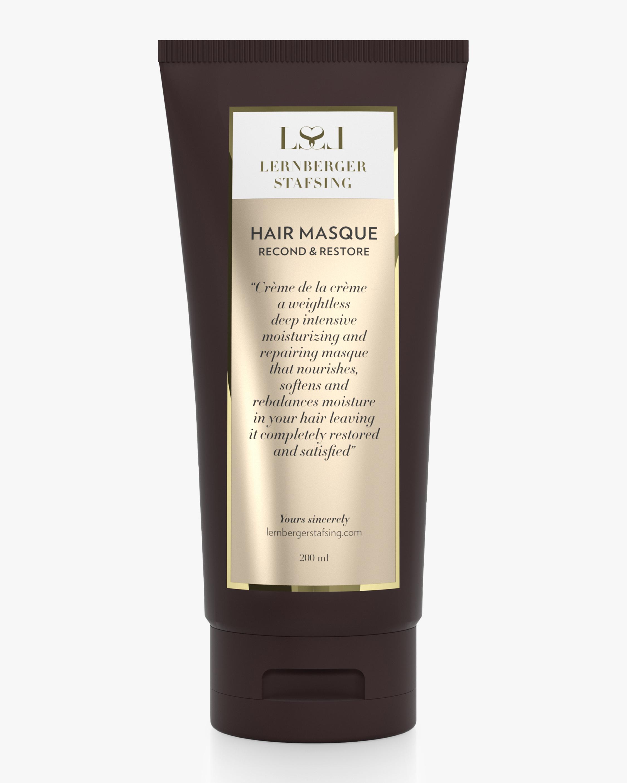 Hair Masque 200ml