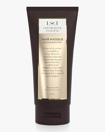 Hair Masque 200ml