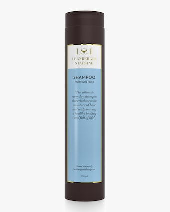Shampoo for Moisture 250ml