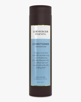 Lernberger Stafsing Conditioner for Moisture 200ml 2