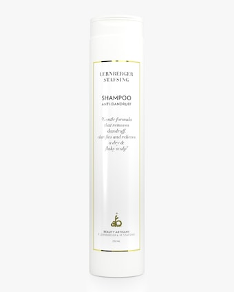 Shampoo Anti-Dandruff 250ml