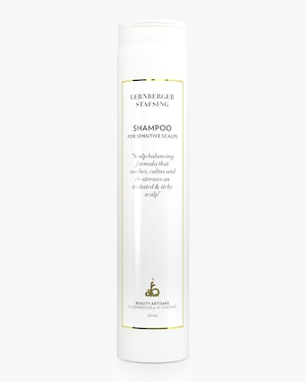 Shampoo Sensitive Scalp 250ml