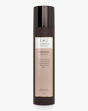 Lernberger Stafsing Hair Spray Strong Hold 300ml 1