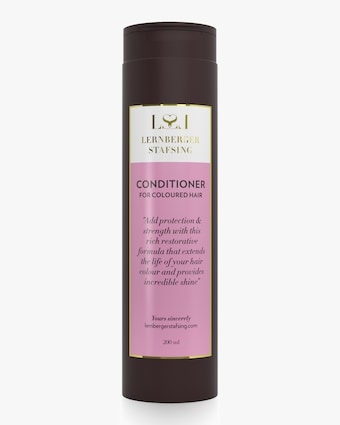 Lernberger Stafsing Conditioner for Coloured Hair 200ml 1