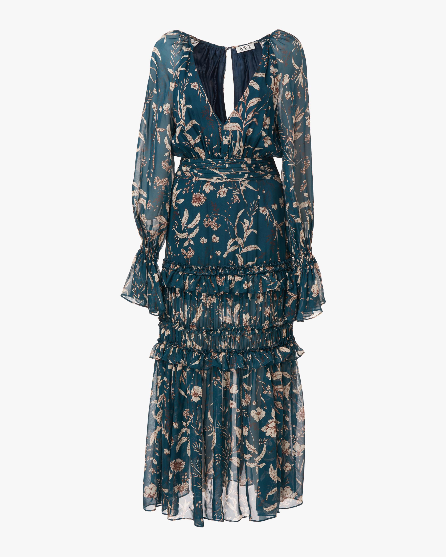 Reah Dress