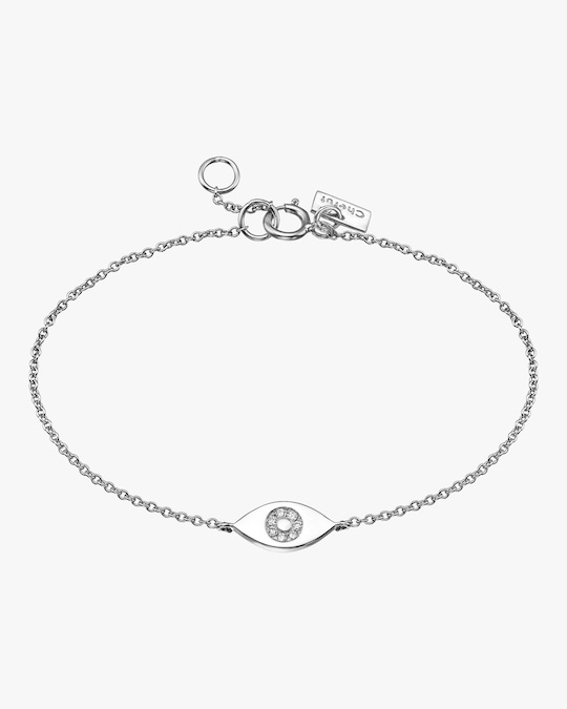 Chérut Good Eye Bracelet 0