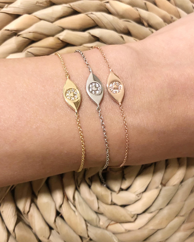 Chérut Good Eye Bracelet 2