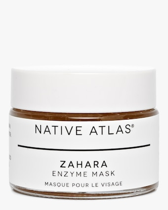 Native Atlas Zahara Enzyme Mask 53 ml 2
