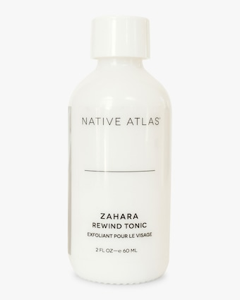 Native Atlas Zahara Rewind Tonic 59 ml 2