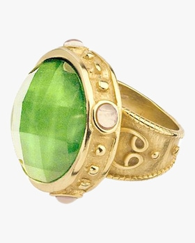 Jester Ring