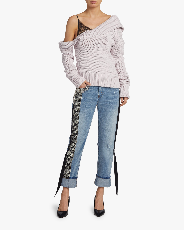 Hellessy Penton Sweater 2