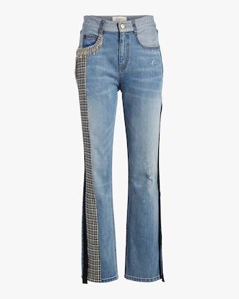 Holbourne Jeans