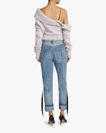 Hellessy Holbourne Jeans 2