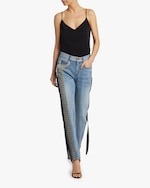 Hellessy Holbourne Jeans 4