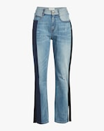 Hellessy Holbourne Jeans 0