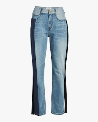 Hellessy Holbourne Jeans 1