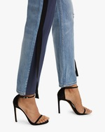 Hellessy Holbourne Jeans 3