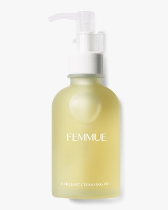 Brilliant Cleansing Oil 125ml
