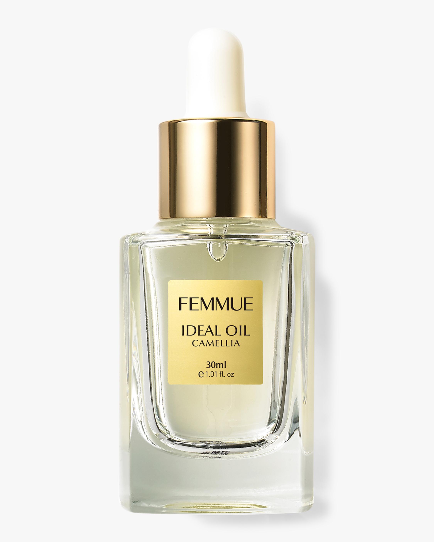 FEMMUE Ideal Oil 30ml 0