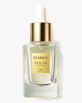 Ideal Oil 30ml