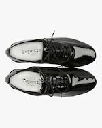 Repetto Zizi Patent Oxford 3