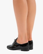 Repetto Zizi Patent Oxford 4