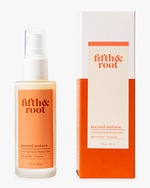 Fifth & Root Second Nature - Calming Facial Moisturizer 30ml 2