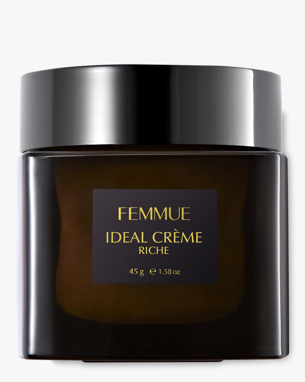 Ideal Crème Riche 45g